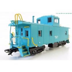 Marklin H0 Caboose wagon