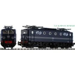 Piko 51363 NS locomotief