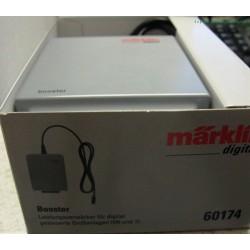 Marklin 60174 Booster