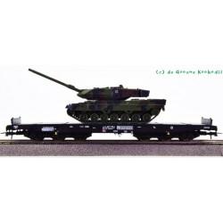 Roco 76944 wagon met tank