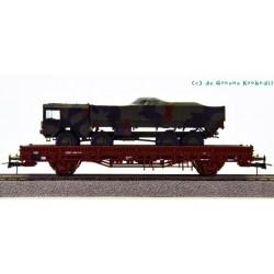 Roco 65367 wagon met lading