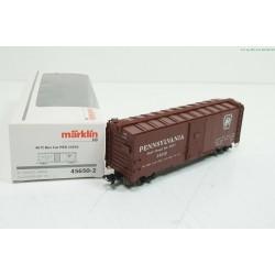 Marklin 45650-02...