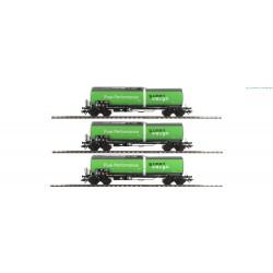 Marklin 46565 wagonset...