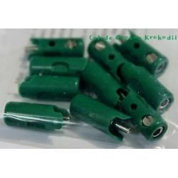 Marklin 71413 stekkers groen