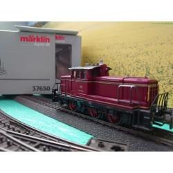 Marklin 37650 Locomotief V60