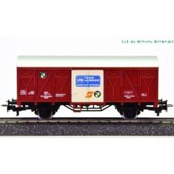 Marklin 4412 Puch wagon