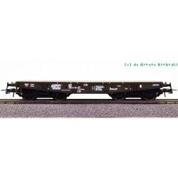 Roco 76391 wagon