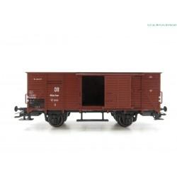 Marklin 4877 DR wagon