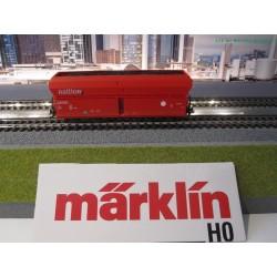 Marklin H0 Railion wagon