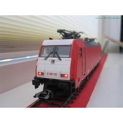 Marklin 36639 locomotief