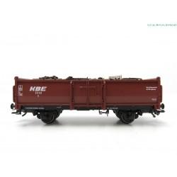 Marklin 48318 wagon 35e...