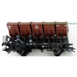 Marklin 46199-02 INSIDER wagon