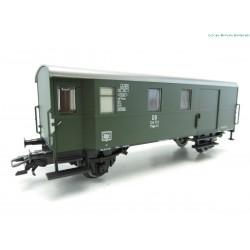 Marklin 46982 bagagegwagon
