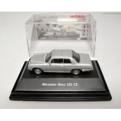 Marklin 00771-02 Mercedes...