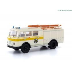 Heico HC2037 model...