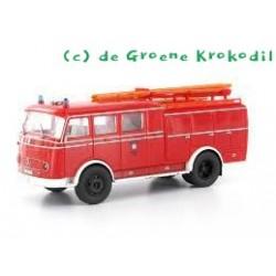 Heico HC2030 brandweerwagen...