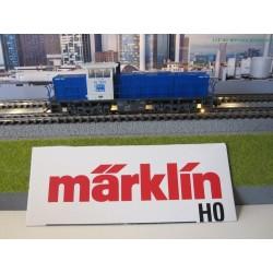 Marklin 37626.3 Dieselloc...