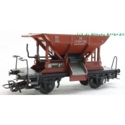 Marklin 4610 wagon