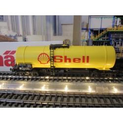 Marklin 4756 Shell ketelwagon