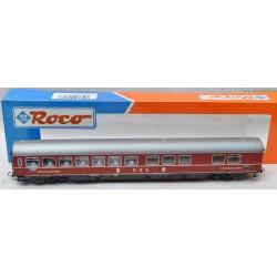Roco 44398 DB wagon