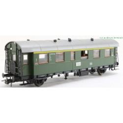 Roco 44212 wagon 1e klasse