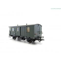 Roco 44804 wagon DB