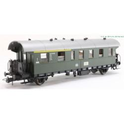 Roco 44211 wagon 1e/2e klasse