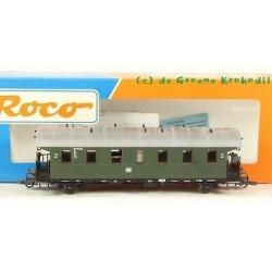 Roco 44201 wagon 2e klasse