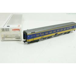 Marklin 42645 NS wagon