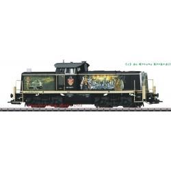 Marklin 37910 locomotief...