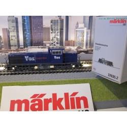 Marklin 37635.2 VOS locomotief
