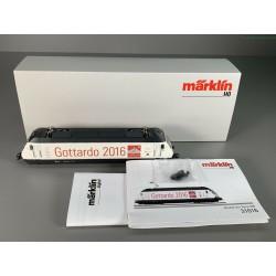 Marklin 31016-01 SBB...