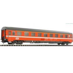 Marklin 43340 SBB wagon...