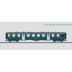 Marklin 43361 SBB wagon
