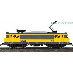 Marklin 3526 NS locomotief...