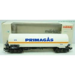 Marklin 4848 Primagas