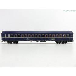 Marklin 4240 TEN wagon DB
