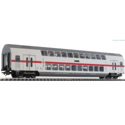 Marklin 43482 IC2 wagon