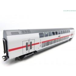 Marklin 43481 IC2 wagon