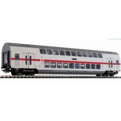 Marklin 43485 IC2 wagon 2e...