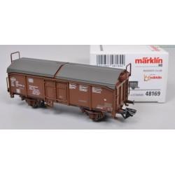 Marklin 48169 Insider...