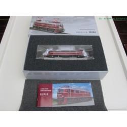 Marklin 39193 locomotief