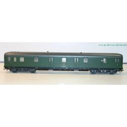 Marklin 43260 wagon