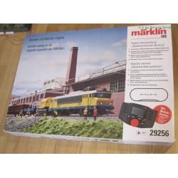 Marklin 29256 Complete...