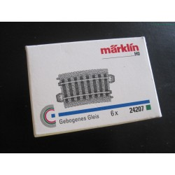 Marklin 24207 Crails