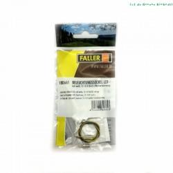 Faller 180661...