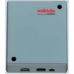Marklin 60115 aansluitbox
