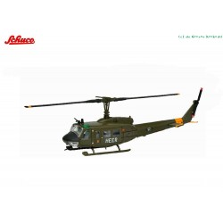 Schuco 452636800 BELL UH 1D...